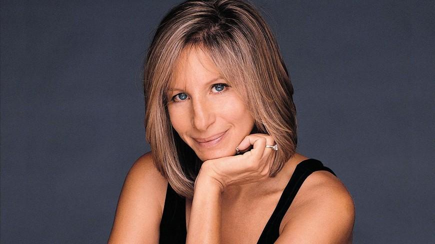 Barbra Streisand artiste complète, pleine de talent, bientôt un nouvel album !