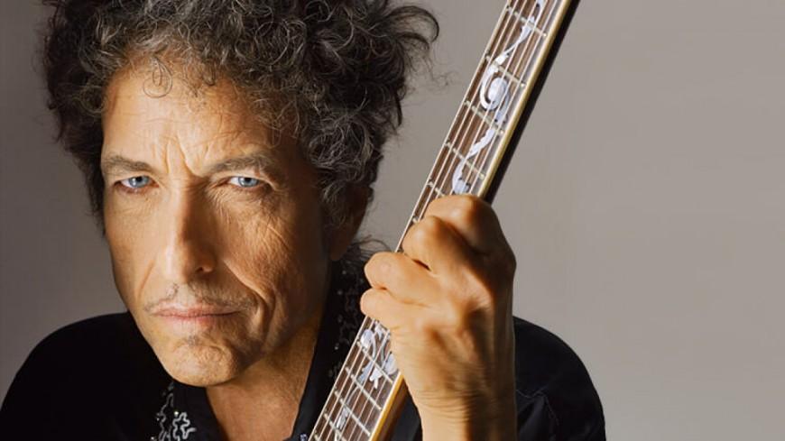 Bob Dylan au Festival de Jazz de Montréal   !