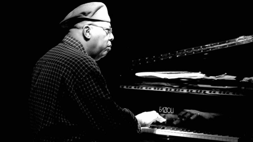 L'emblème du jazz cubain remonte le temps en musique et sur scène !