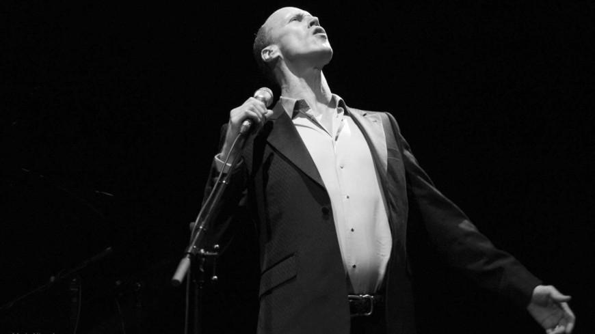David Linx ressuscite Jacques Brel et son âme jazz !
