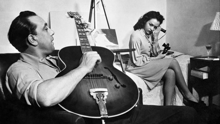 Le festival qui rend hommage au plus grand guitariste gypsy est de retour !