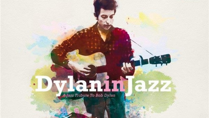 Du Bob Dylan en version jazz