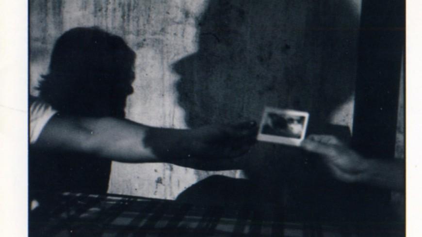 """L'album """"Ellington On The Air"""" du Louis Sclavis Sextet est de retour !"""