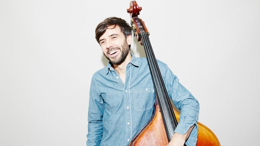 François Poitou, réédition de son 1er album