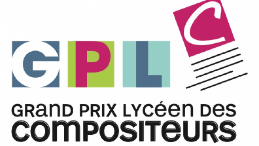 Un artiste de Jazz couronné du Grand Prix Lycéen des Compositeurs