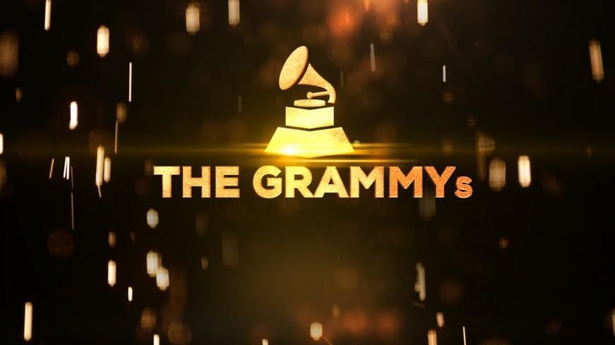 Grammy Awards 2017, et les nommés sont…