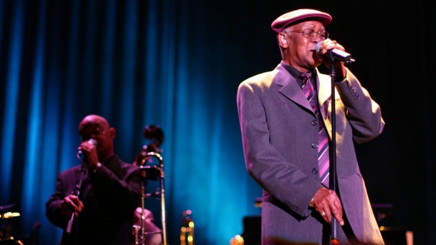 Jazz in Marciac rend hommage à Ibrahim Ferrer !