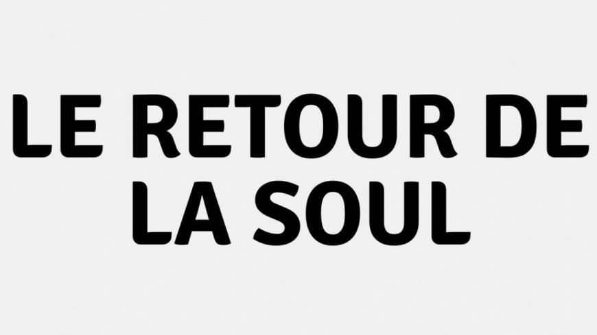 La soul fait son grand retour