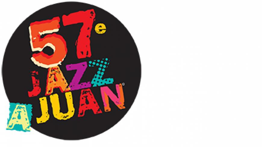 Jazz à Juan 2017 : premiers noms annoncés !
