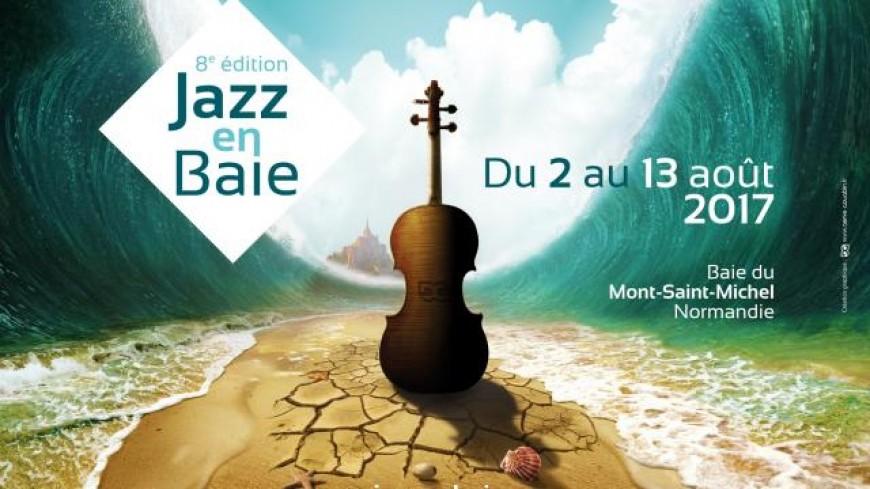 Festival Jazz en Baie 2017