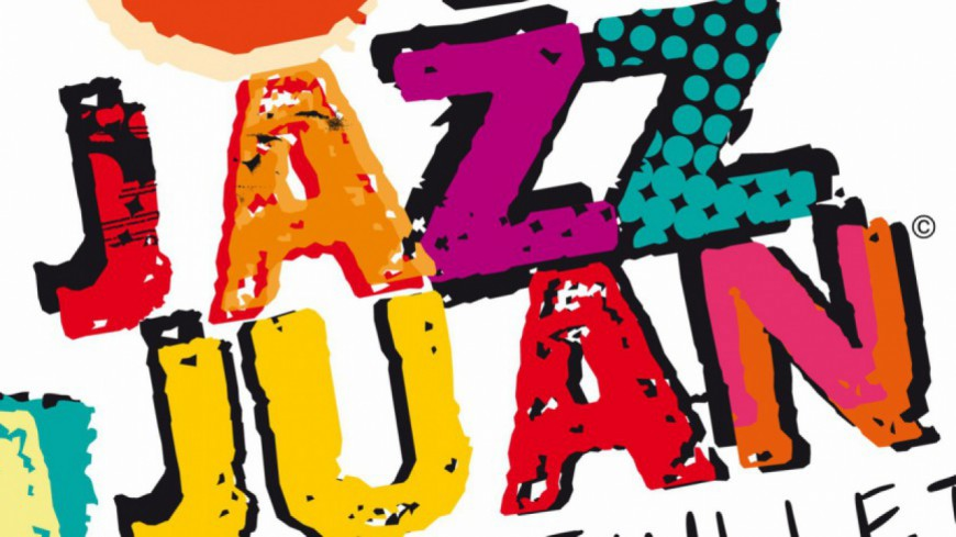 Festival Jazz à Juan : 53e édition