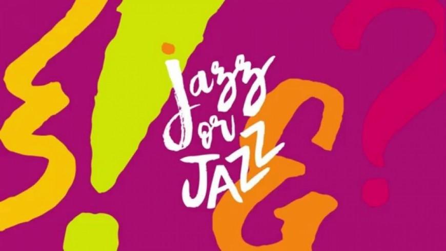 Bientôt la deuxième édition du festival Jazz Or Jazz !