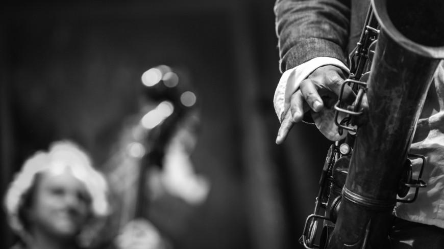 Jouer du jazz : une forte influence sur le cerveau
