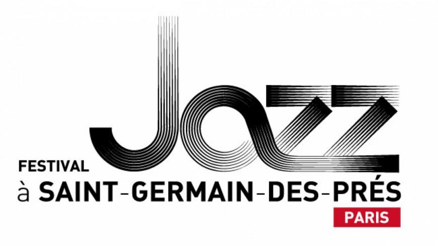 L'événement jazz parisien du mois de mai !