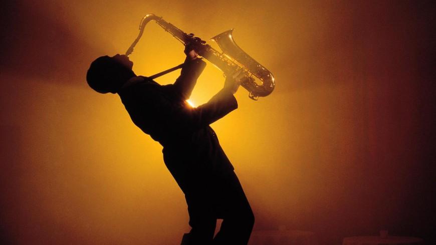 Le Jazz et la publicité une grande histoire d'amour ?