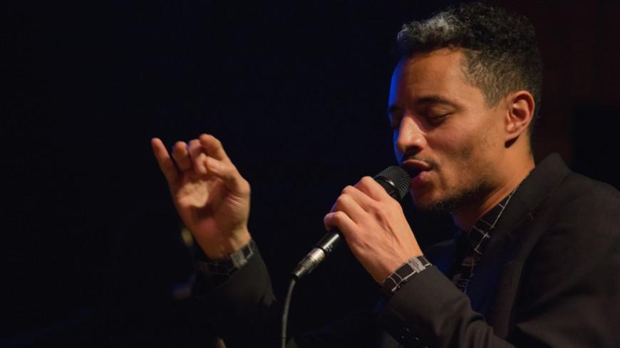 José James contraint d'annuler son concert à Lyon