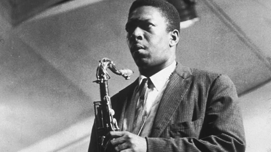 Documentaire: John Coltrane l'un des saxophonistes qui a révolutionné l'histoire du jazz !
