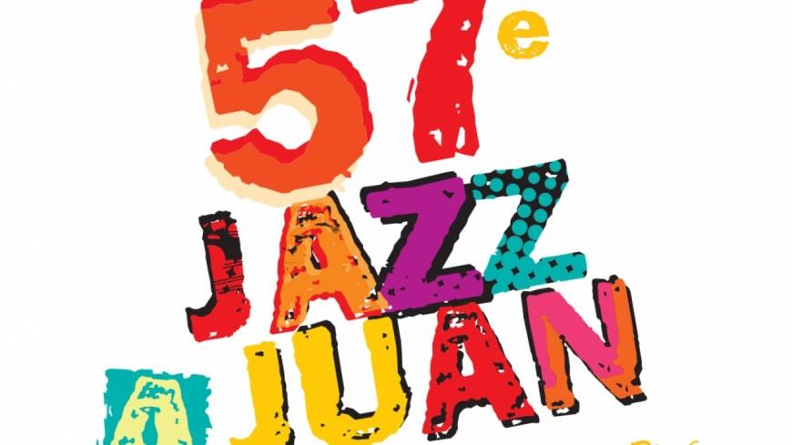 Jazz à Juan dévoile sa programmation !