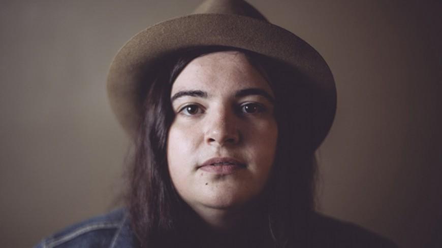 Julie Rhodes, une blueswoman de caractère !