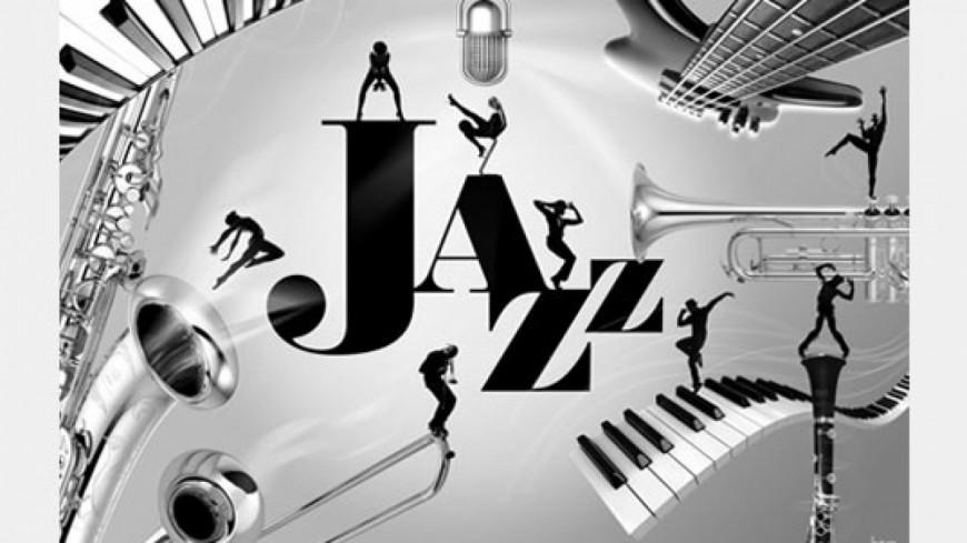 Quand le jazz rencontre le Ninkasi de Lyon