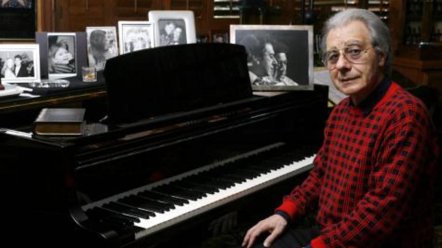 Lalo Schifrin, le compositeur absolu !