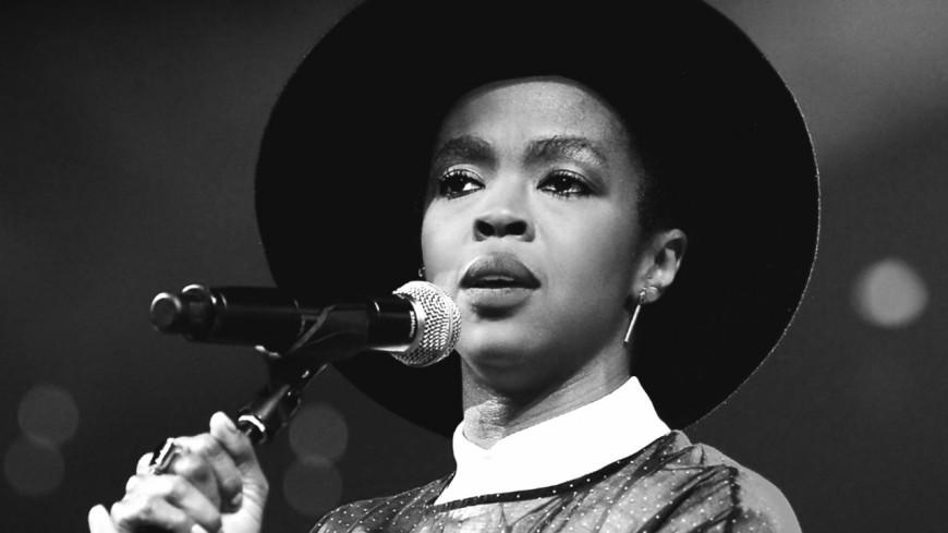 Lauryn Hill sur la BO du documentaire consacré à Nina Simone