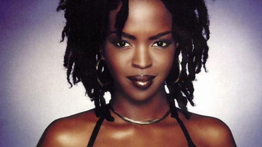 Lauryn Hill reprend les Fugees, 20 ans après