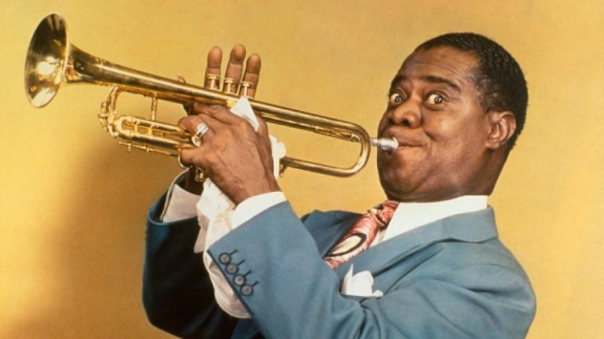 Un coffret DVD : « Jazz Classics, l'âge d'or du jazz »