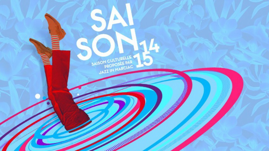 Jazz in Marciac : l'affiche dévoilée, la programmation le 28 mars