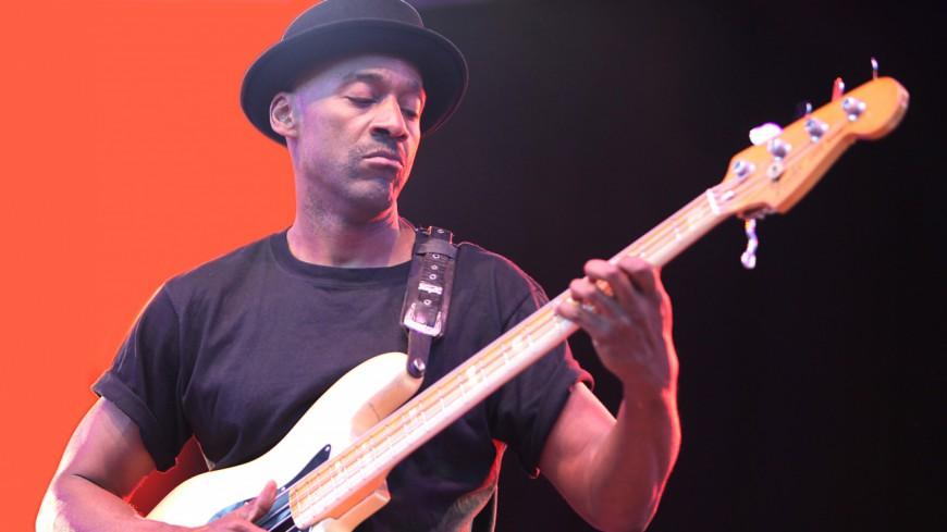 Marcus Miller et sa rencontre parisienne !