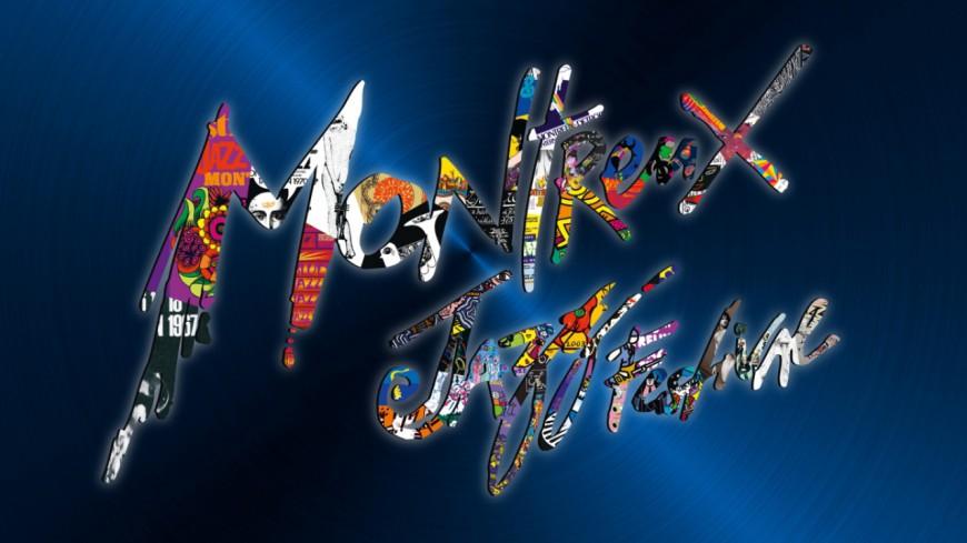 VIDÉO : Le Montreux Jazz Festival vous invite à remonter le temps !