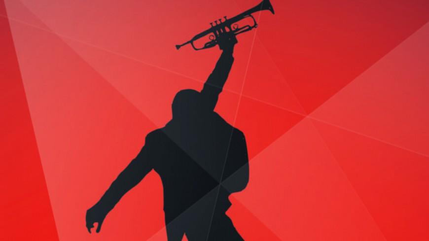 Ibrahim Maalouf : de nouvelles places en vente pour son concert à Bercy !
