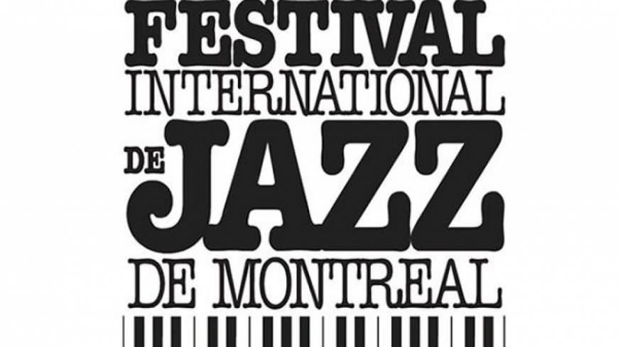 Le festival International de Jazz de Montréal et son intarissable programmation !
