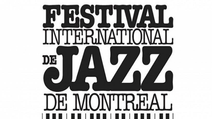 Festival International de Jazz de Montréal : de nouveaux noms s'ajoutent !