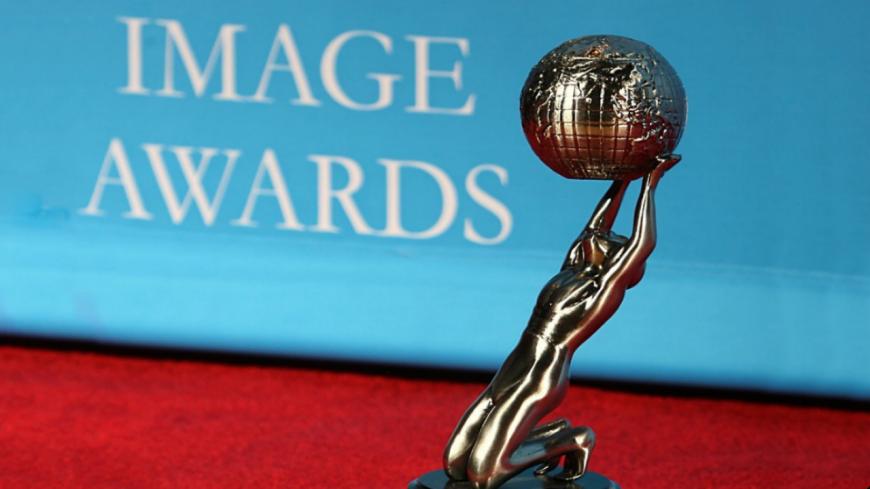NAACP Awards : les nommés dévoilés !