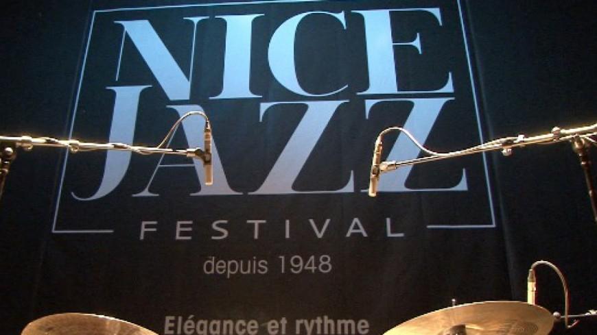 Attentat à Nice : le Nice Jazz Festival annulé