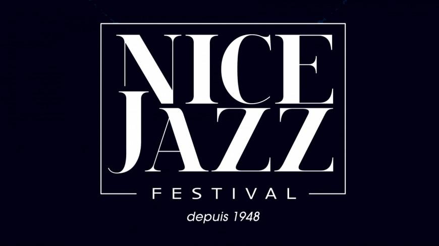 Une première tête d'affiche dévoilée pour le Nice Jazz Festival