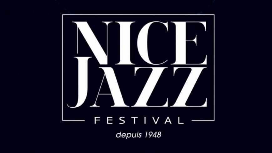 La programmation du Nice Jazz Festival 2016 s'annonce tout en fantaisie !