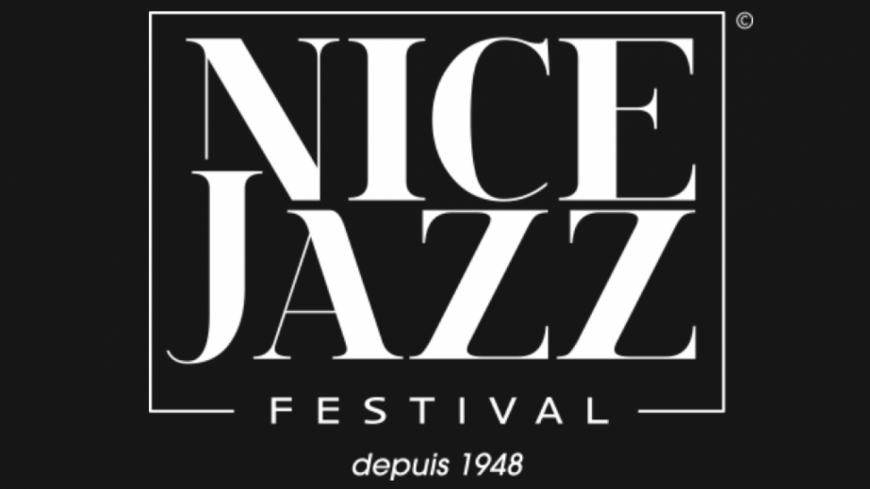 Nice Jazz Festival : Asaf Avidan et Lauryn Hill parmi les têtes d'affiche !