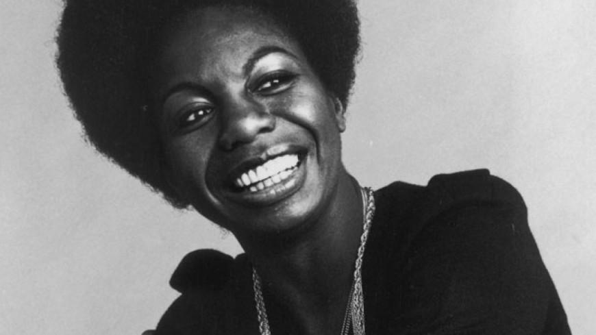 Un documentaire sur Nina Simone !