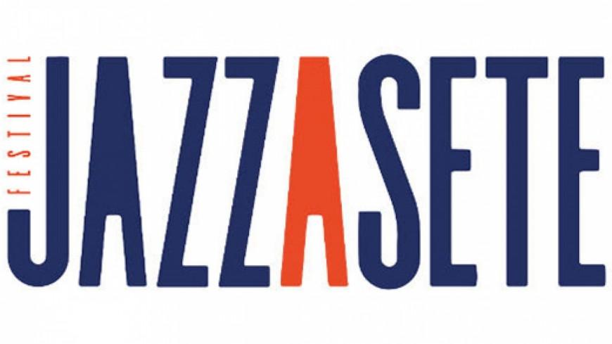 Jazz à Sète 2017 dévoile sa programmation !