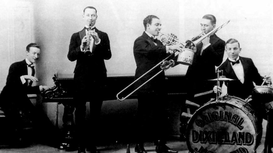 La Philharmonie de Paris célèbre un siècle de Jazz !