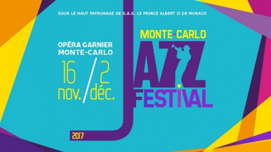 Monte Carlo Jazz Festival