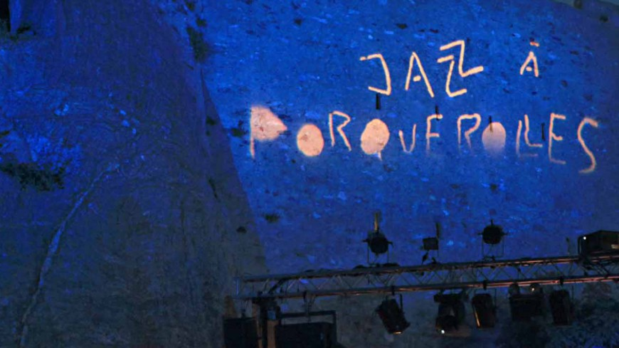 Tremplin Jazz : les inscriptions ouvertes jusqu'au 31 mars !