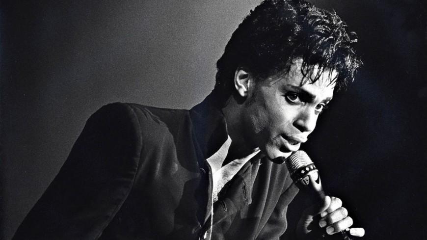 la sortie de l'album posthume de Prince compromise !