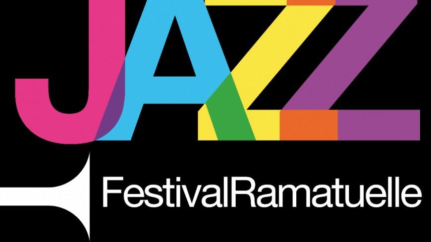 """""""Jazz à Ramatuelle"""" revient en août pour fêter ses 30 ans !"""