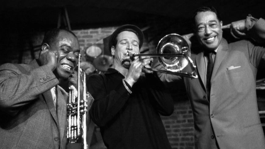 Jacques Réda : son nouvel ouvrage sur le jazz.