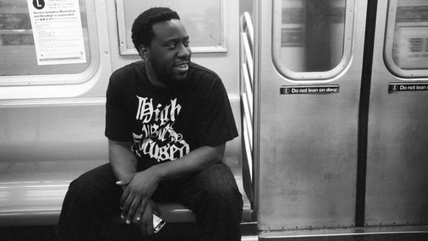 Robert Glasper rend hommage à Miles Davis