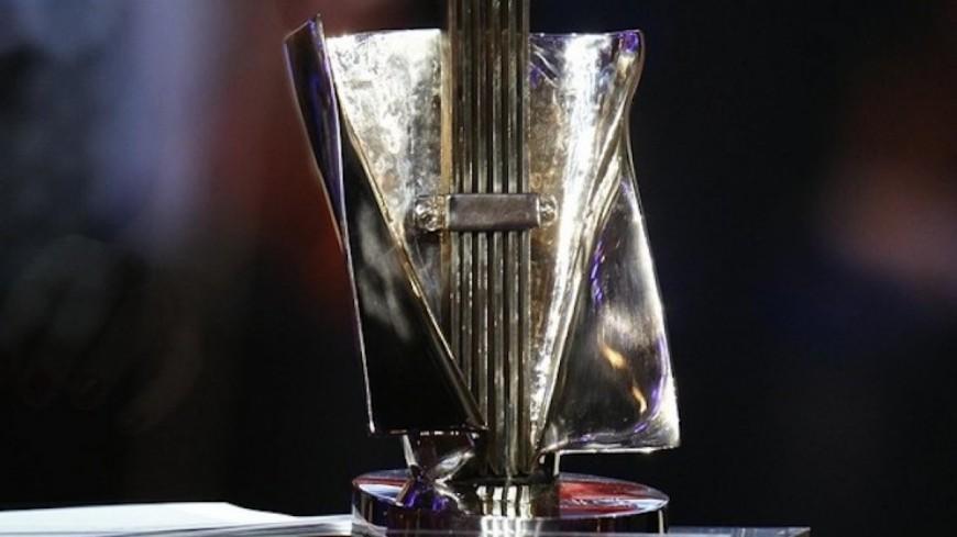 Victoires de la Musique 2017 : Imany, Ibrahim Maalouf et Flavia Coelho dans la course !