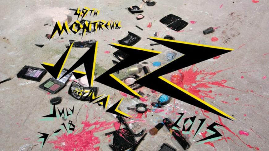 Jazz Radio vous invite au Montreux Jazz Festival !